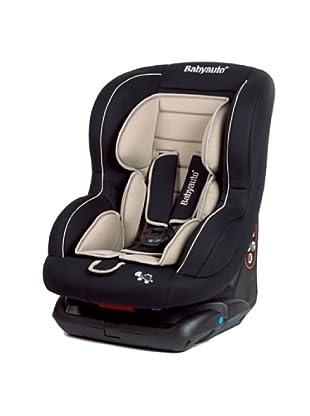 Babyauto Sillita De Seguridad Infantil Modelo Cocoo Grupo 0+1