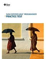 Sun Certified Java Programmer Practice Test