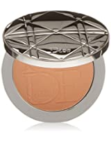 Christian Dior Diorskin Nude Air Tan Powder - #025 Matte Amber 10g/0.35oz
