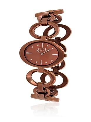 Elle Reloj EL20006B11C