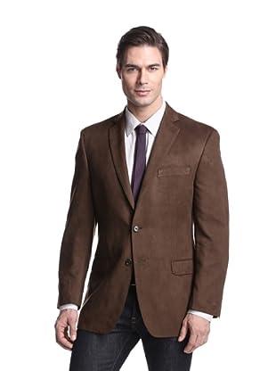 Calvin Klein Men's Malik Jacket (Brown)