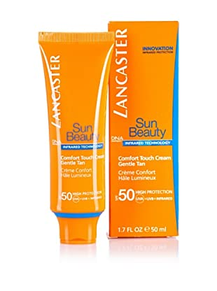 LANCASTER Crema Solare Sun Beauty SPF50 50 ml