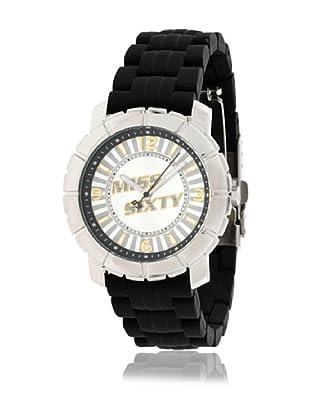 Miss Sixty Reloj SIJ006