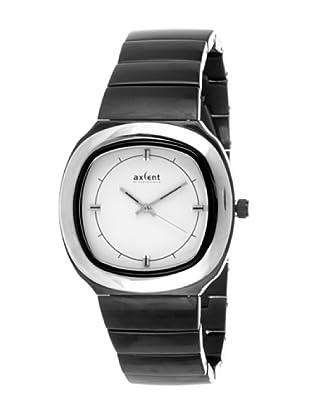Axcent Reloj  Pure  X5430B-132