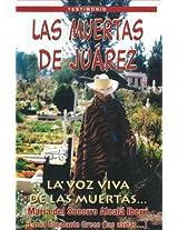 La Muertas De Juarezs