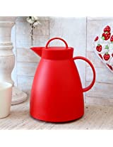 Dan Red Jug from Alfi