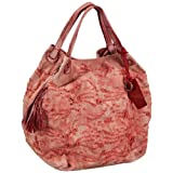 Caterina Lucchi Caterina Lucchi L3260TETCSB, Damen Shopper 45x35x30 cm (B x H x T)