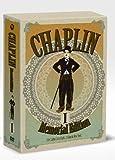 チャップリン DVD-BOX