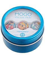 Mogo Design Fashionista