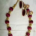 Fashion Jewellery Set