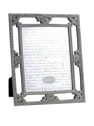 Amadeus Portafotos 20 x 25 cm