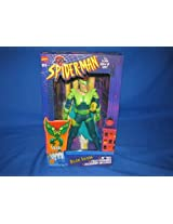 10 Vulture Figure from Spiderman Animated Series 1994