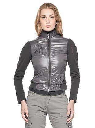 Brema Sweatshirt 840 W Fw/M