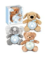 Preescolar Bontoys Baby dulces sueños azules (surtidos)