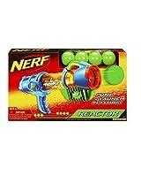 Funskool Nerf Reactor