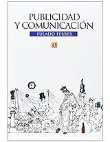 Publicidad Y Comunicacion (Tezontle)