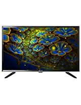 Micromax 80 cm (32 inches) 32T7260MHD/32T7290MHD/32T7250MHD/32T6175MHD HD Ready LED TV