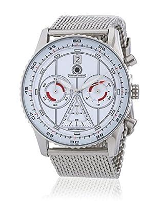 Constantin Durmont Reloj de cuarzo Unisex 40 mm