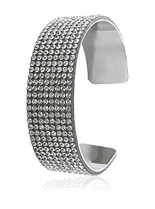 Face Me Armband Crystal