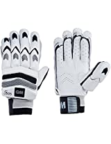 GM 505 Batting Gloves, Men's