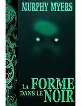 La forme dans le noir (French Edition)