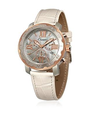 Carrera Uhr mit schweizer Quarzuhrwerk 88300  39 mm