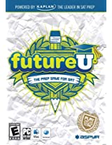 FutureU (PC)