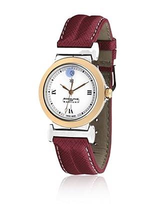 Radiant Reloj 72083