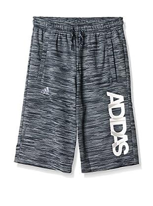 adidas Short Locker Room Brand Knitted