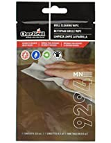 Char-Broil Simply Soy Grill Wipes