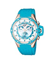 Q&Q Chronograph Analog Multi-Color Dial Wacth for Women-DG02J101Y
