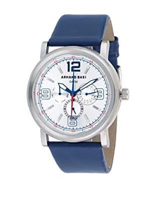 Armand Basi Reloj A0891G06