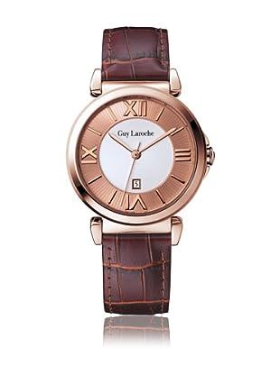 Guy Laroche Reloj G2001-04