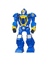 Playskool Transformers Rescue Bots High Tide Figure