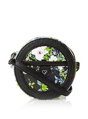 Charlotte Ronson Women's Floral Canteen, Floral