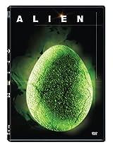 Alien Quadrilogy (4 Movies)