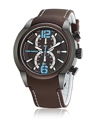 TIME FORCE Reloj TF4183M14