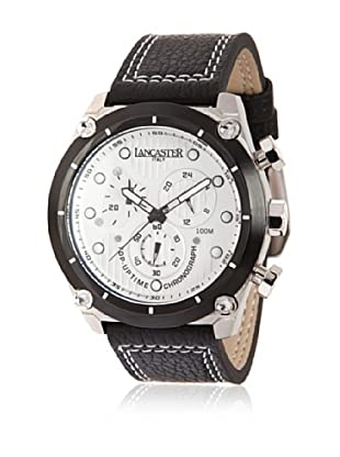 Lancaster Reloj OLA0380L Negro