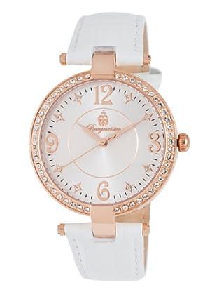 Burgmeister Damen-Uhren Quarz Manila BM518-316