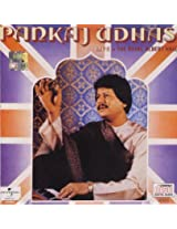 Live at Albert Hall - Pankaj Udhas