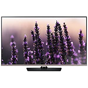 Samsung 101.6cm (40) H5100 USB-to-USB Data Transfer Full HD LED TV