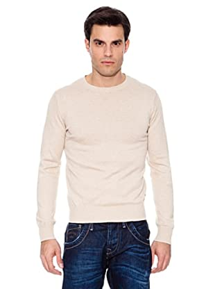 Pepe Jeans Pullover Union (Beige)