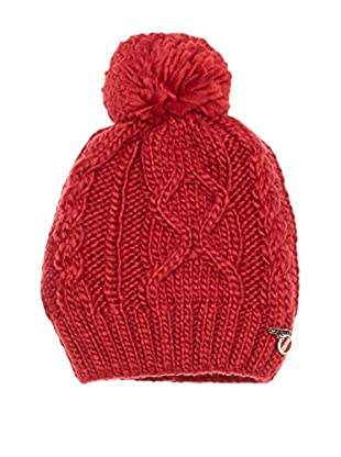 Colmar Originals Gorro Honey