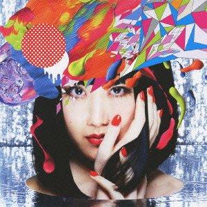 "(LIVE)(公演) NMB48 チームM ""RESET"" 白間美瑠の生誕祭 141020 & 141021"