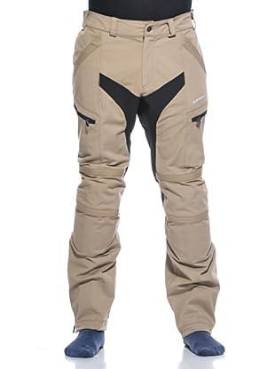 Spidi Pantalón Hi-Fit (Beige)