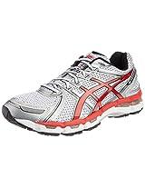 ASICS Men's Gel-Kayano 19 Mesh Running Shoes