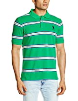 U.S.Polo.Assn. Men's Cotton T-Shirt