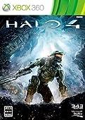Halo4 攻略