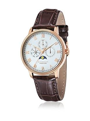 Giordano Reloj Stewart Blanco