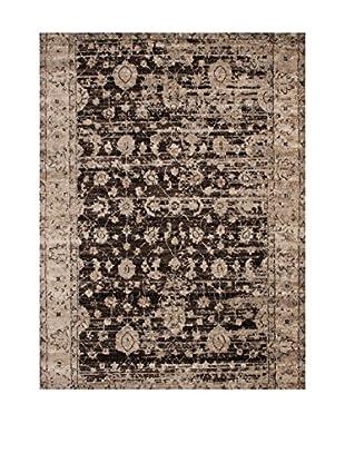 Teppich Xinca 311